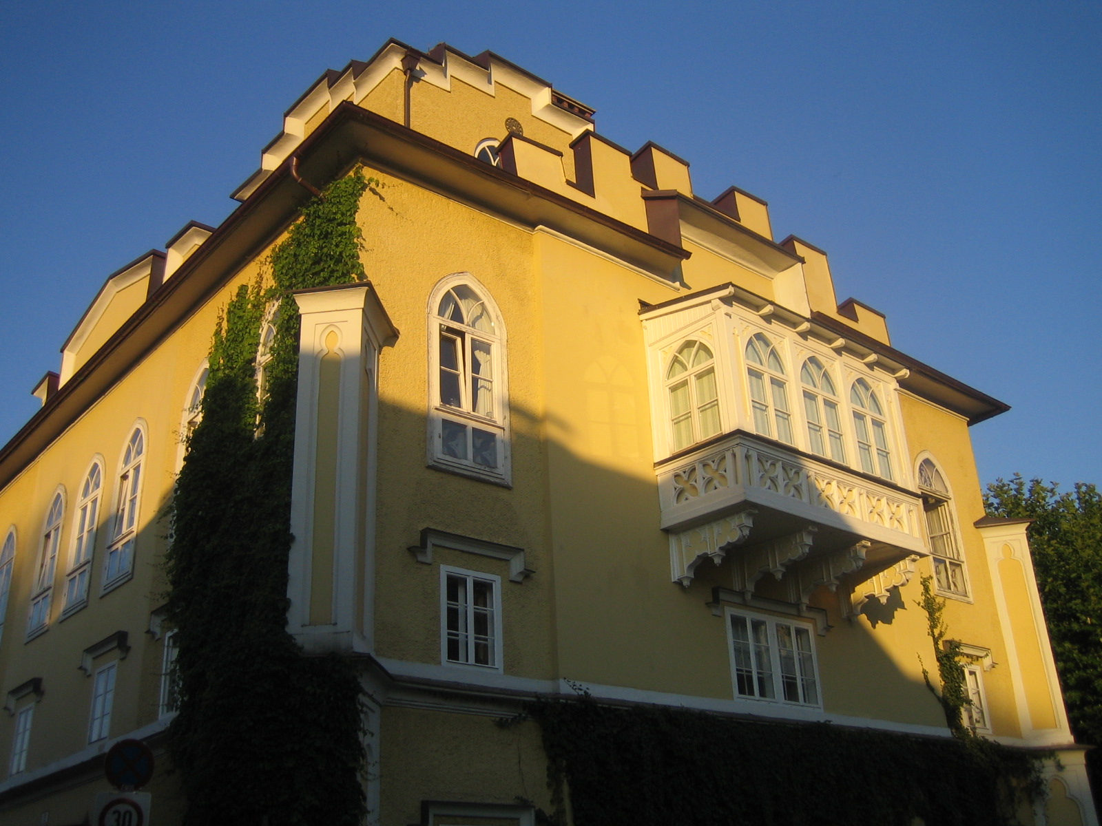 Frauen Frhstcks Treffen - Bad Goisern - RiS-Kommunal